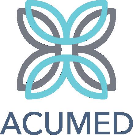 Сеть клиник иглотерапии Акумед