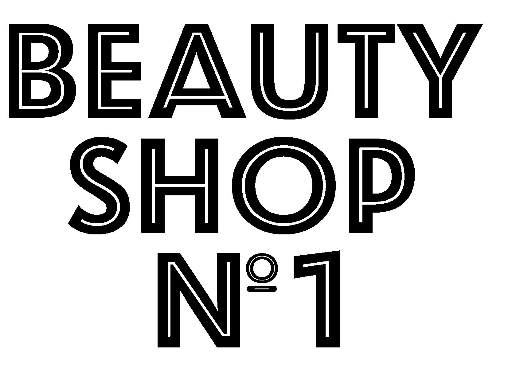 Ed and Beauty SHOP
