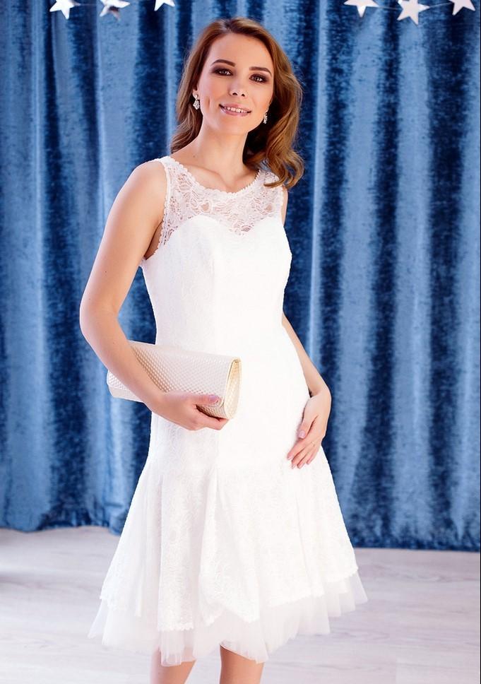9d27683af0f Свадебные платья  арендовать или купить - недорого! Москва
