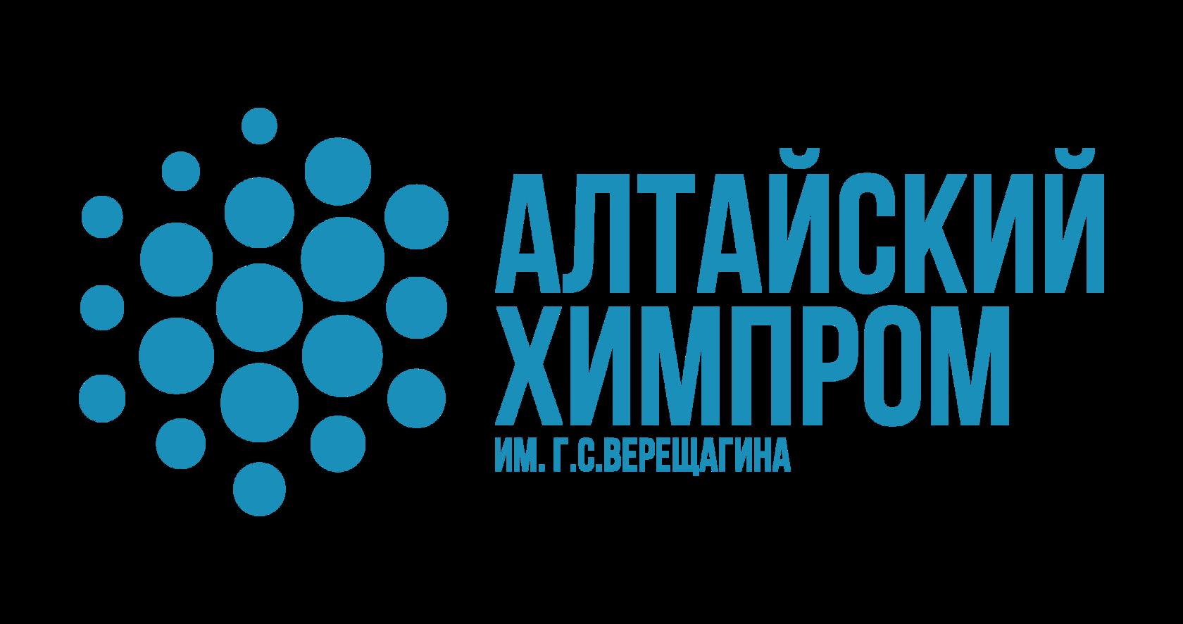 """АО """"Алтайский Химпром"""""""