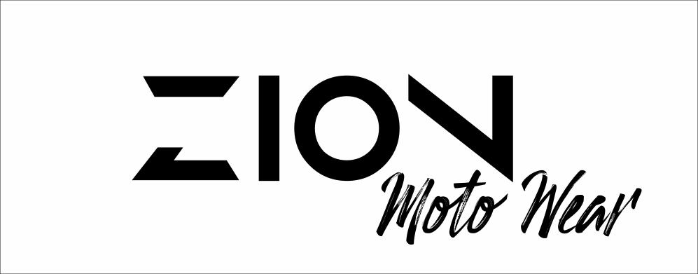 Zion MotoWear