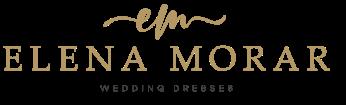 Elena morar logo
