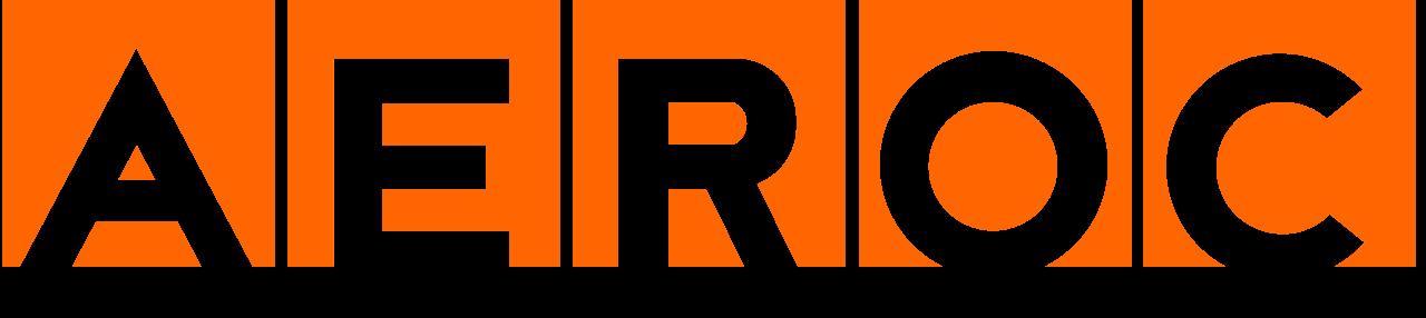 Аэрок лого