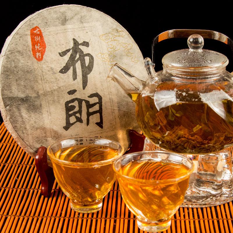к чему снится пить черный чай