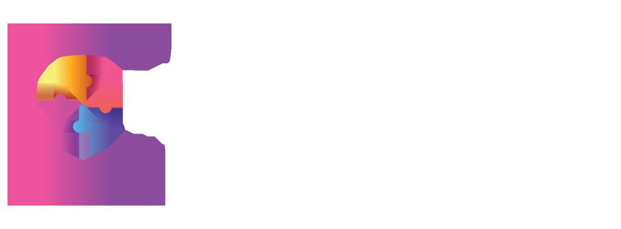 Fast Prep USA