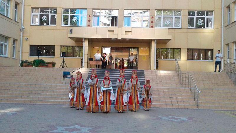 хлеб-соль-для-греческой-делегации