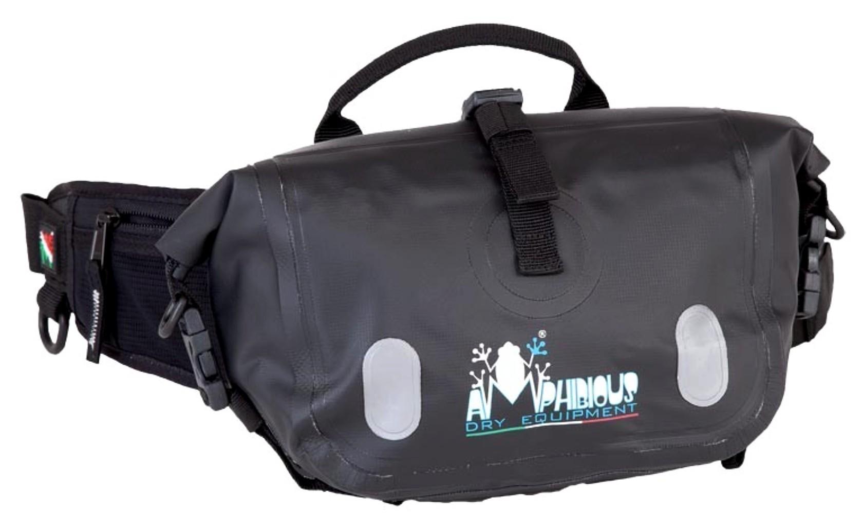 340fe45108a0 KOALA MICRON. Небольшая поясничная сумка ...