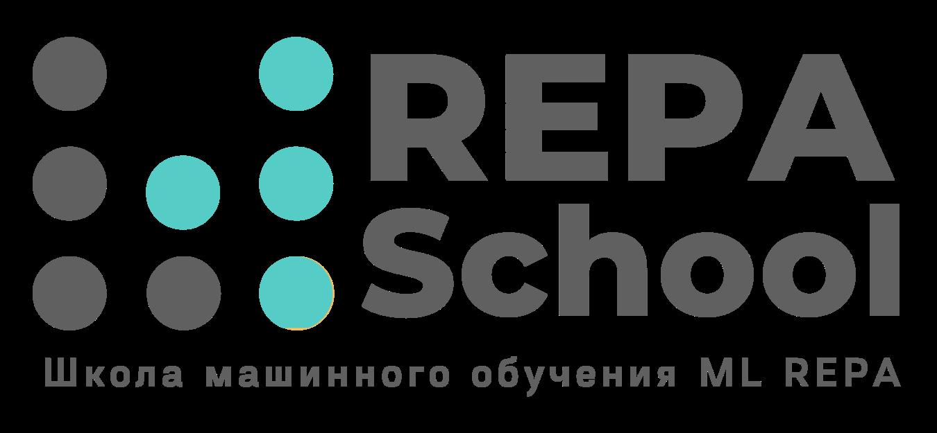 ML REPA School