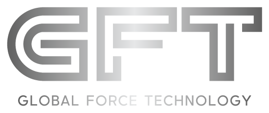 GLOBAL FORCE TECHNOLOGY