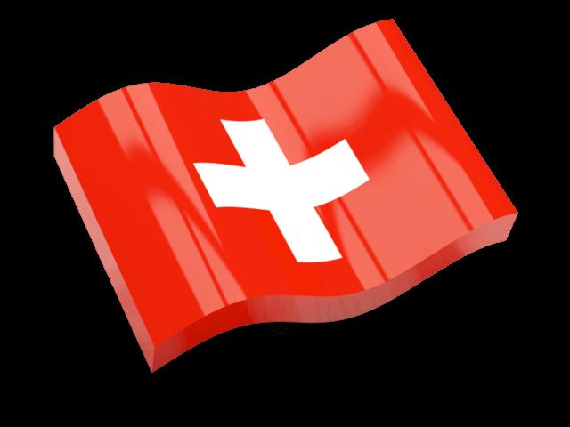 Swiss Agb