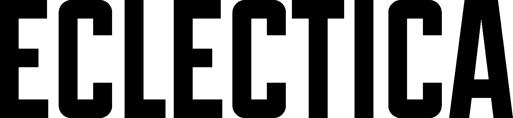 eclectica.digital