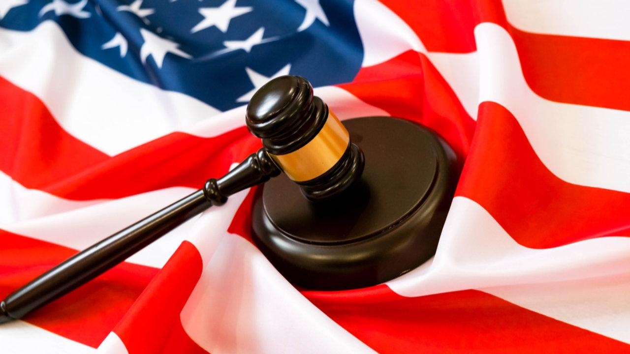 """Избранные """"приколы судебной практики"""" Америки"""