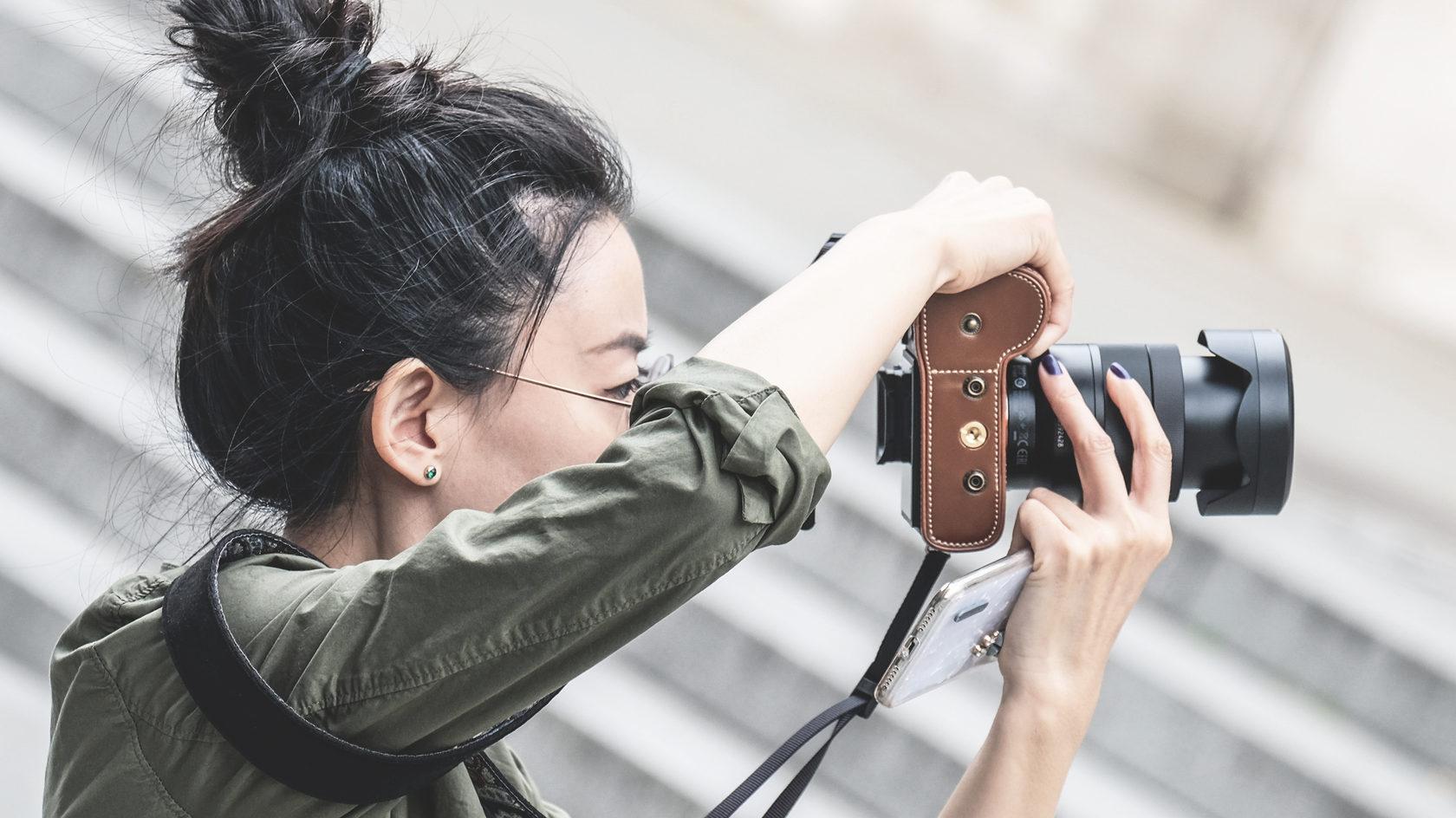 Как фотографировать щенков для продажи объявления
