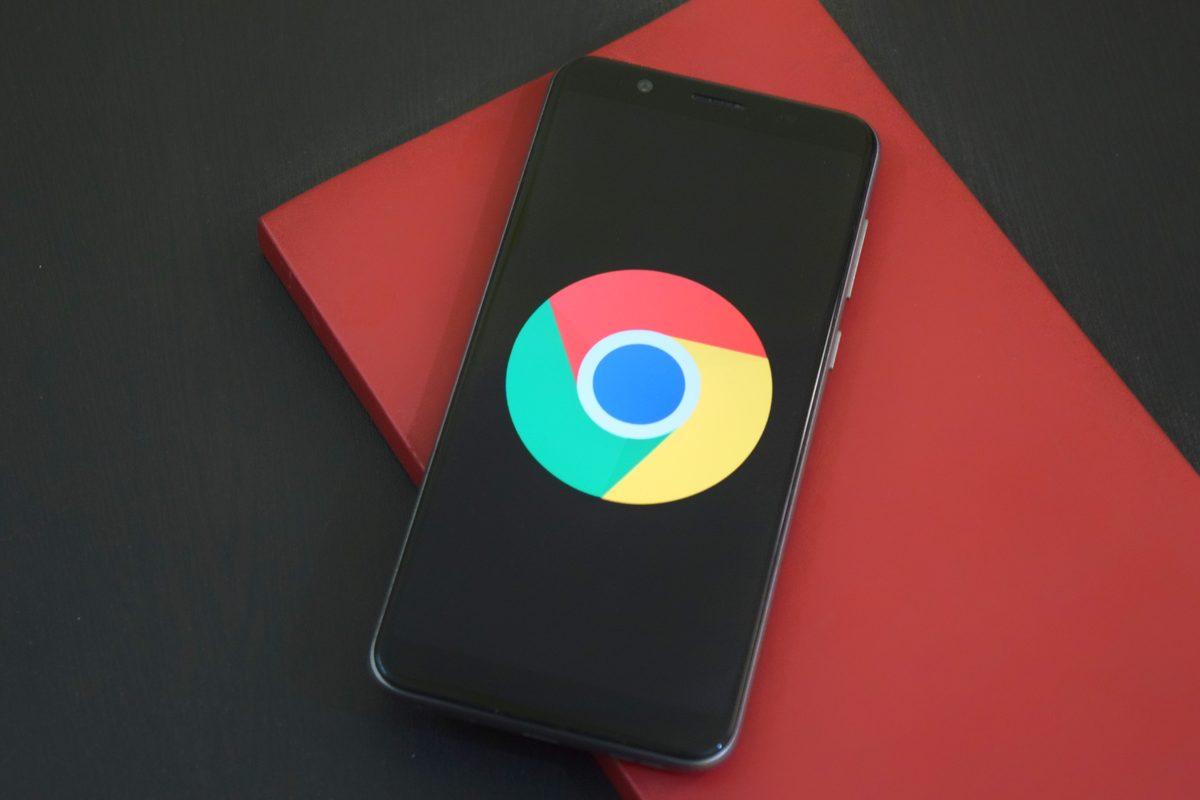 Предназначение системы Android, Создание общей цифровой платформы
