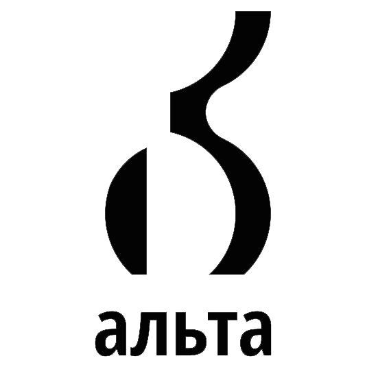 Альта TM Москва
