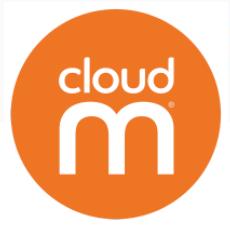 cloudM