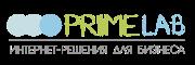 Prime Lab