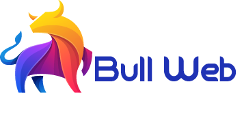 BullWebMarketing