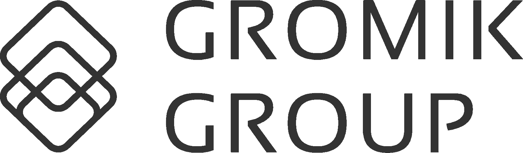 Gromic group