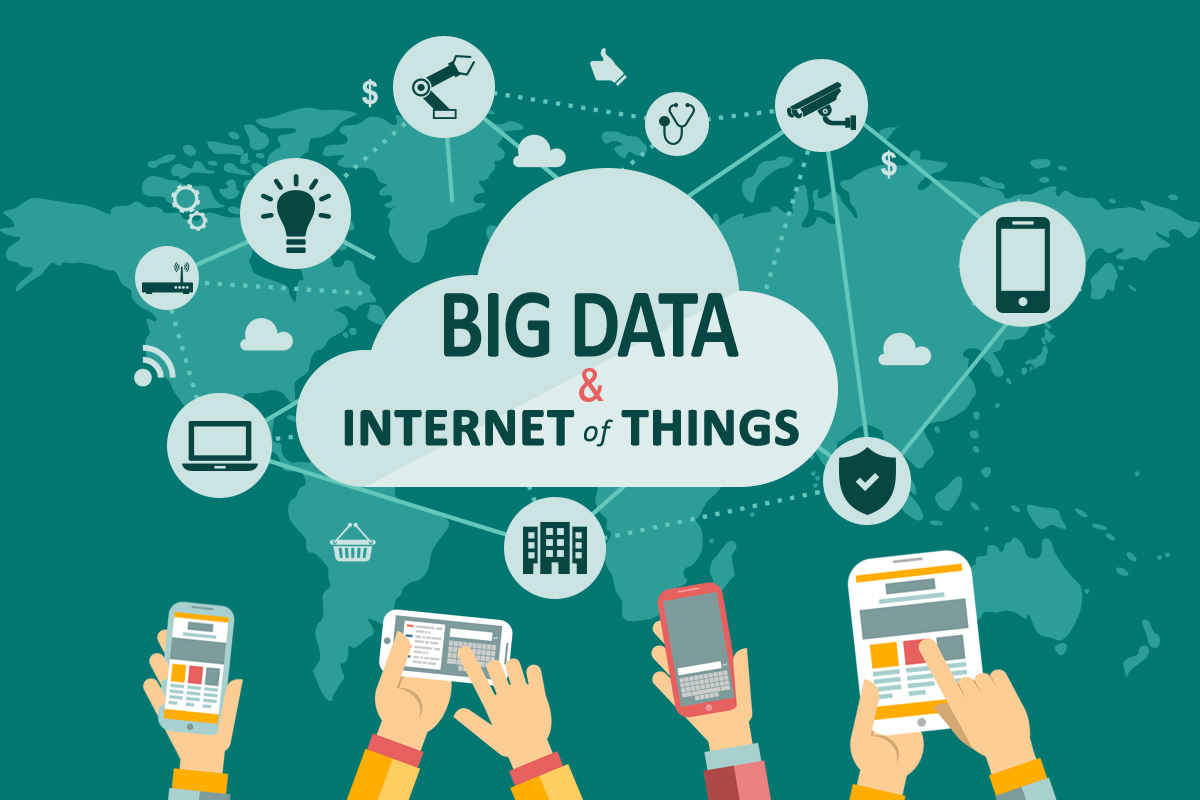 an analysis of internet in the business world today What is a business analyst while business analysts are playing a pivotal role in the life of any organization, the business analysis profession is in relative infancy.
