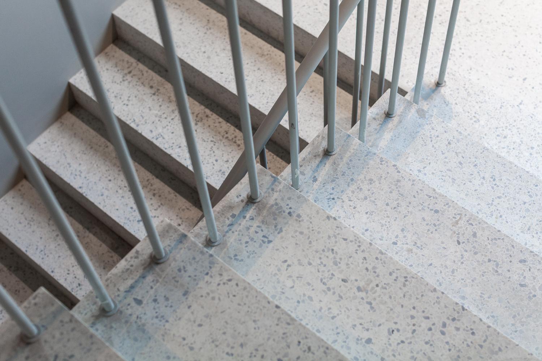 Omniton бетон бетон шлифовать