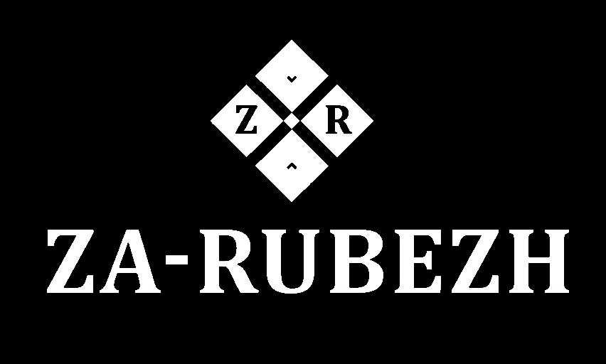 ZA-RUBEZH