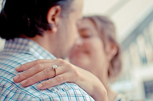 4 Most Popular Locations to Propose