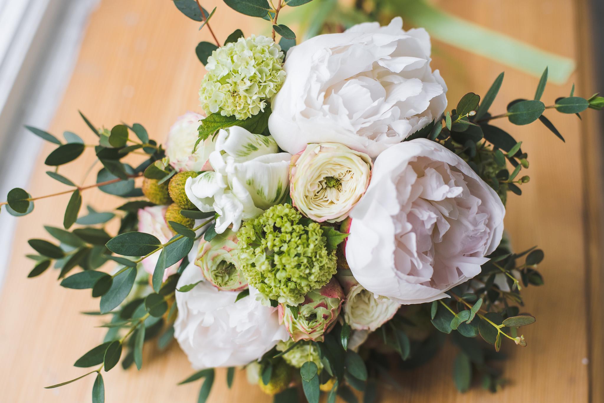 Срезанные, купить цветы в томске с доставкой