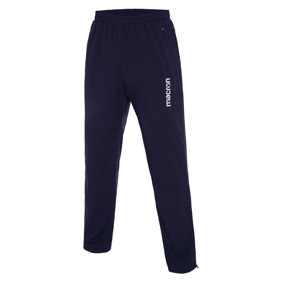 Macron Dacite, парадные штаны с микрофиброй, штаны парадные, штаны спортивные, штаны микрофибра, штаны сетка, 5XL штаны, детские штаны 3xs