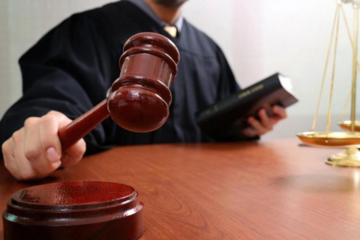 ВС розглянув справу щодо можливості відшкодування упущеної вигоди у кримінальному провадженні