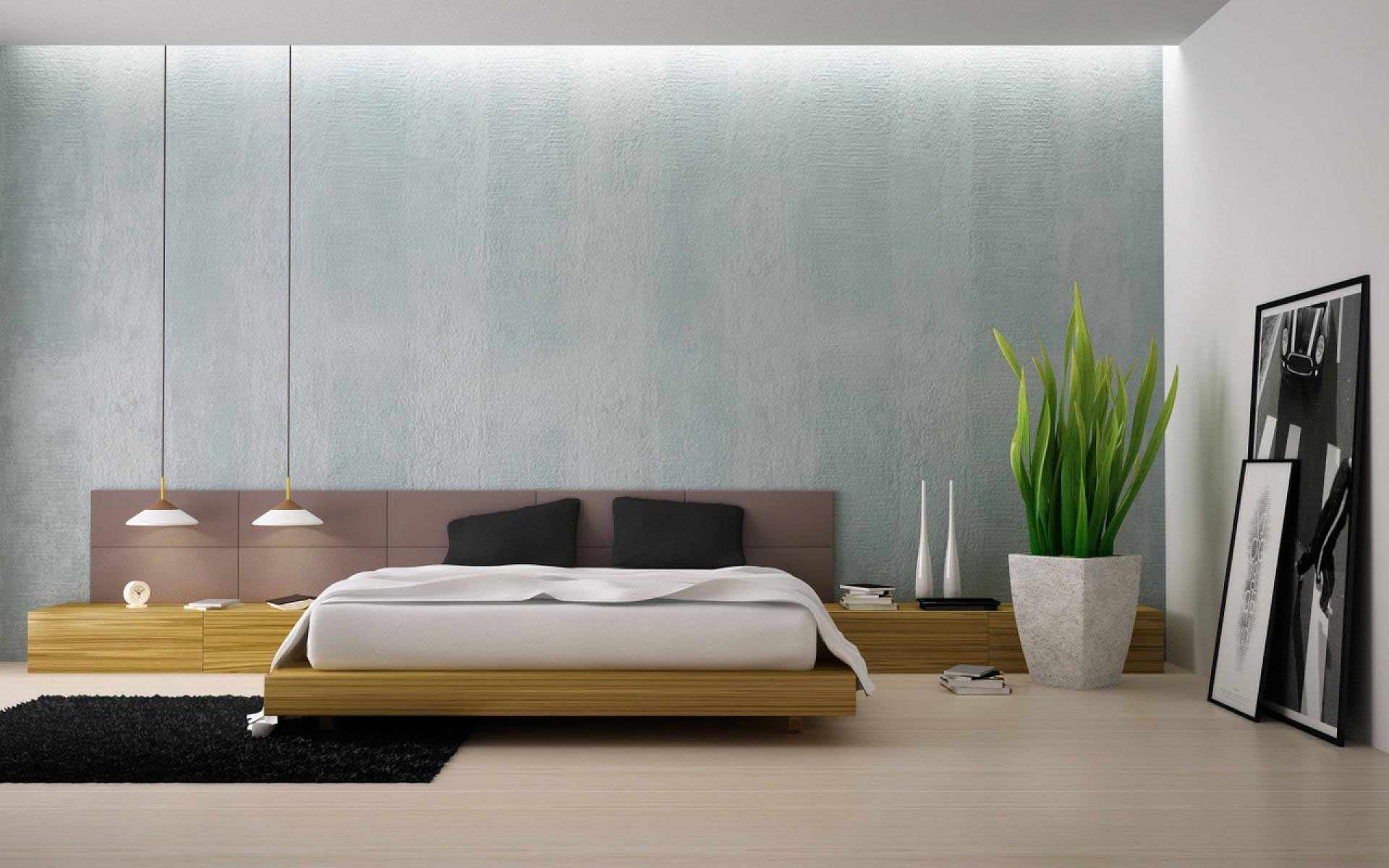 Дизайн-интерьера квартиры - выбор стиля