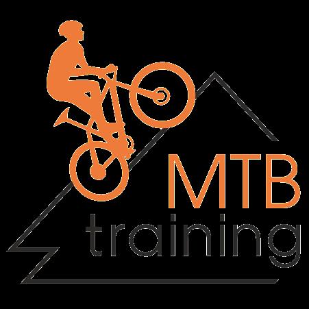 MTBtraining