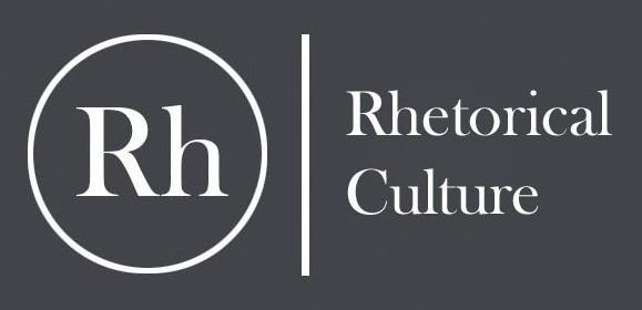 Rhetoric Project