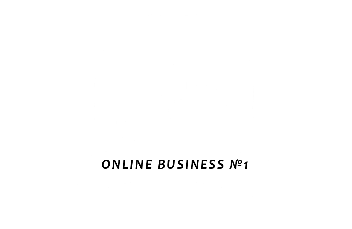 BUSINESS ONLINE №1