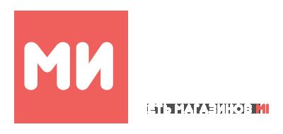 МИРУМ