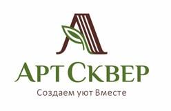 logo artskver
