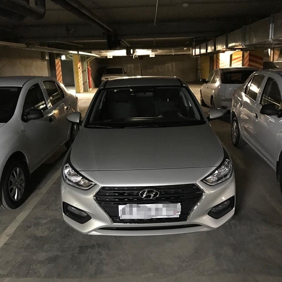 Прокат автомобилей екатеринбург без залога и водителя деньги срочно под залог в челябинске