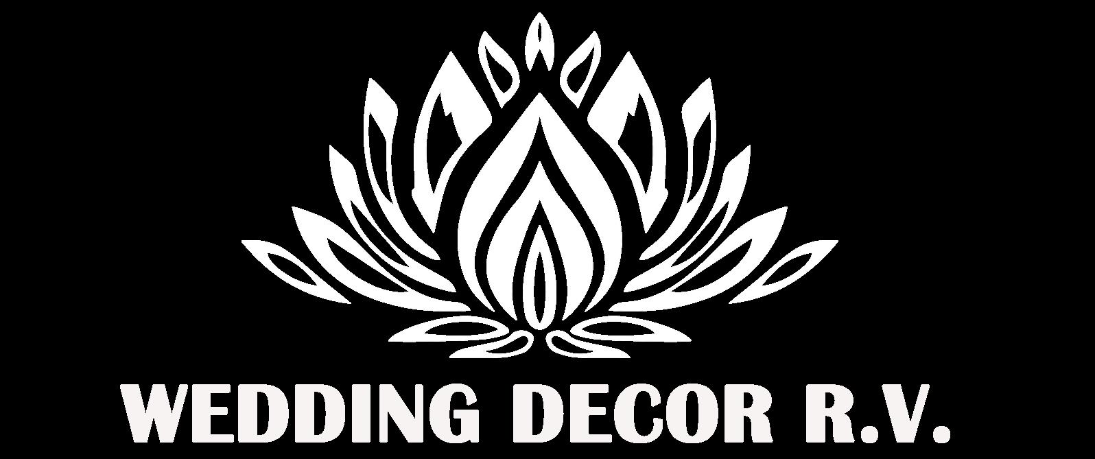 Wedding Decor R.V. Свадебный декор Харьков