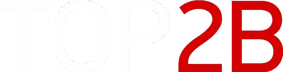 Агентство частных событий