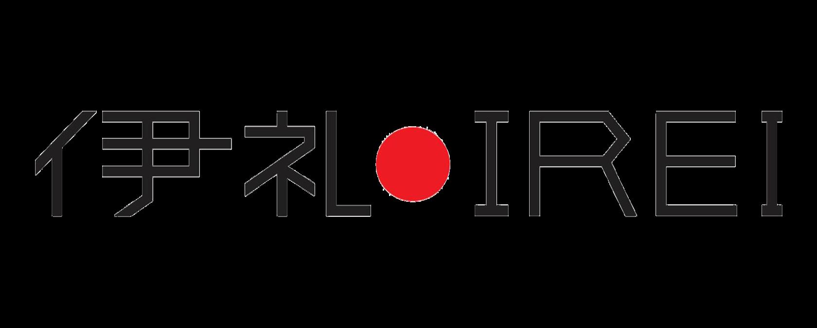 Японская клиника ортопедии и реабилитации Irei Medical