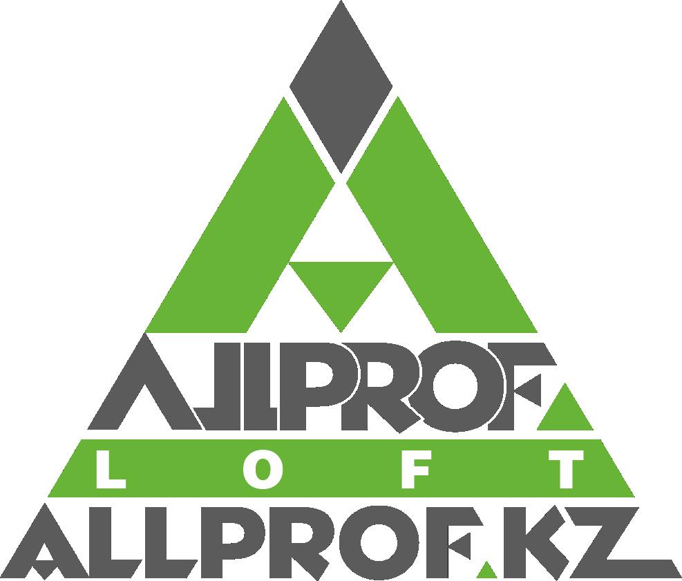 ALLPROF.KZ