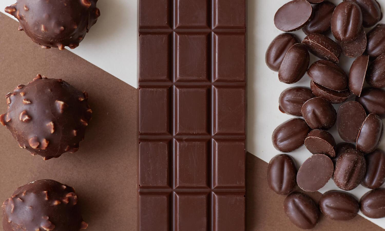 польза какао-масла