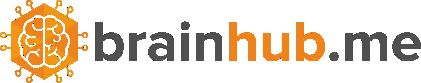 BrainHub.me