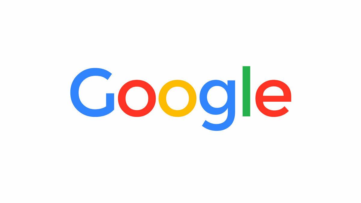 Отзывы на Гугл - Реал эстейт сторис
