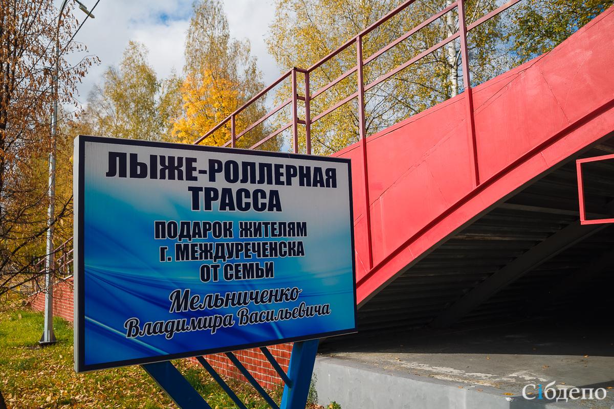 Cocaine online Элиста Альфа Купить Екатеринбург