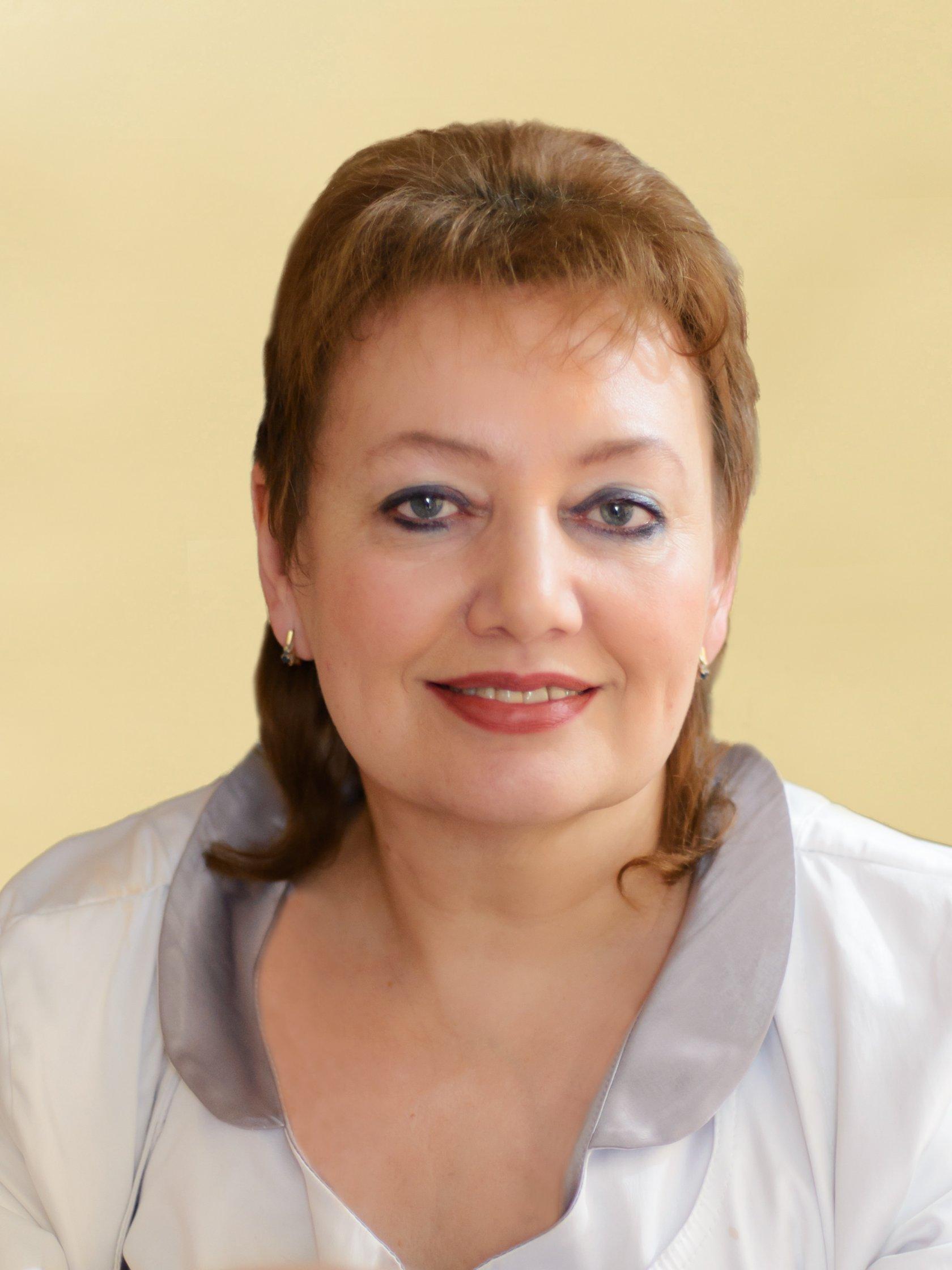 популярную компьютерную врач зильбер марина юрьевна станции: Поп Язык