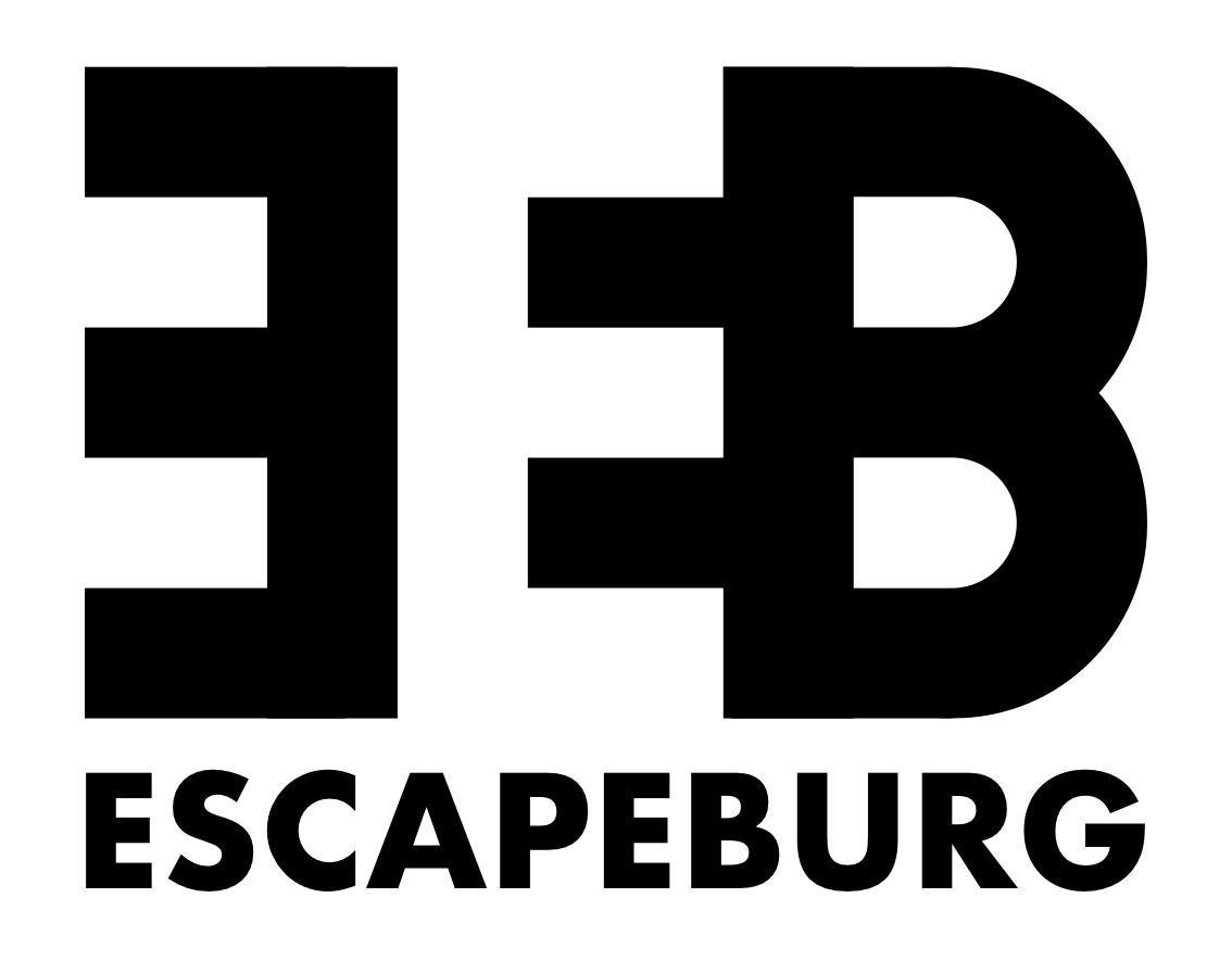 ESCAPEBURG.COM
