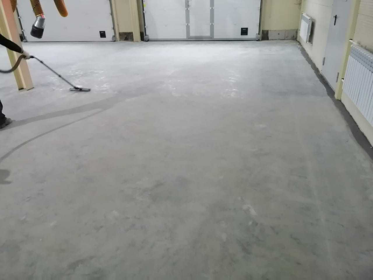 Вкс бетон вакансии раствор готовый отделочный цементный 1 3 состав