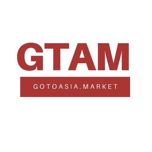 GoToAsia.Market