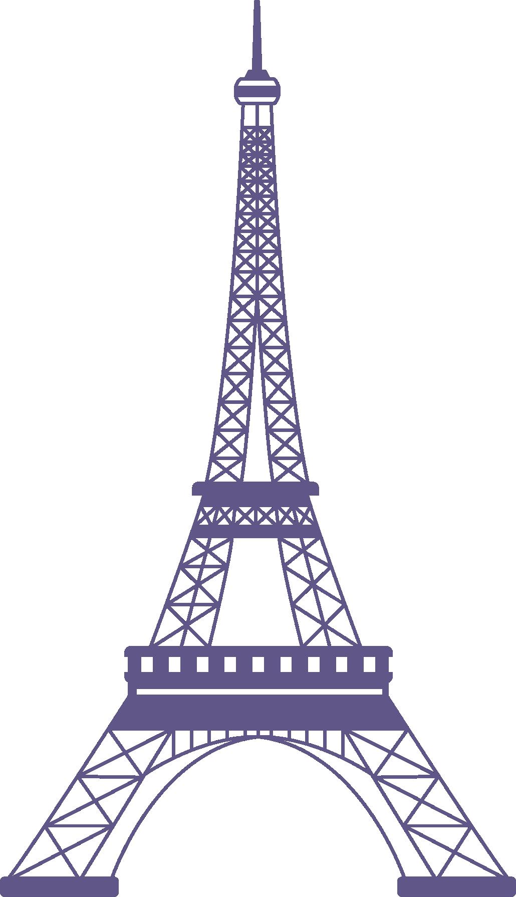 поступление в вуз франции